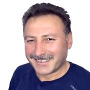 Orhan Yilmaz