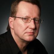 Martin Reich